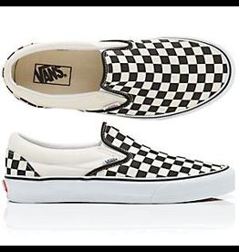 Vans Vans, Classic Slip-On