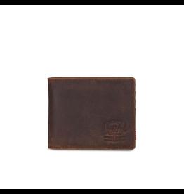 Herschel Supply Co Herschel, Roy Wallet Leather