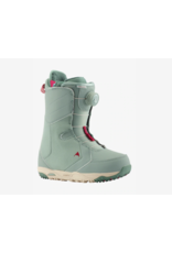 burton Burton, Womens Limelight Snowboard Boot