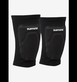 burton Burton, Basic Knee Pad