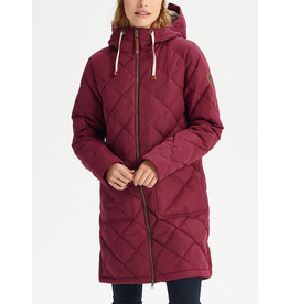 burton Burton, Womens Bixby Jacket