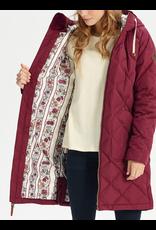 burton Burton, Womens Bixby Jacket