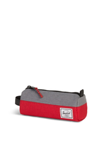 Herschel Supply Co Herschel, Kids Settlement Pencil Case