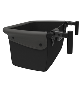 Veer Veer, Foldable Storage Basket