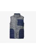 burton Burton Evergreen Light Down Vest