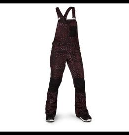 Volcom Volcom, Womens, Swift Bib Overall Pant