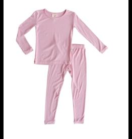 Kyte Kyte Baby, Toddler Pajama Set