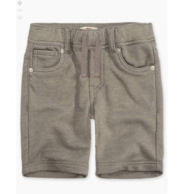 Levis Levis Kids, Knit Jogger Short