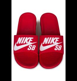 Nike SB Nike SB Benassi Solarloft