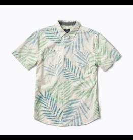 Roark Roark Blue Ridge Shirt