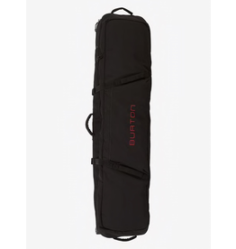 burton Burton, Wheelie Locker Boardbag