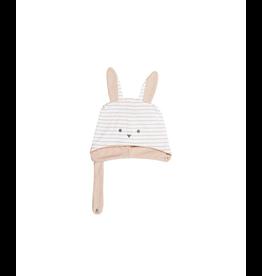 HuxBaby HuxBaby, Bunny Hat