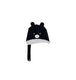 HuxBaby HuxBaby, Bear Hat