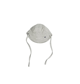 HuxBaby HuxBaby, Grey Summer Hat