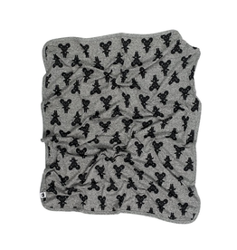 HuxBaby HuxBaby, Cotton Blanket