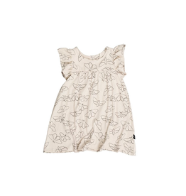 HuxBaby HuxBaby, Frill Dress