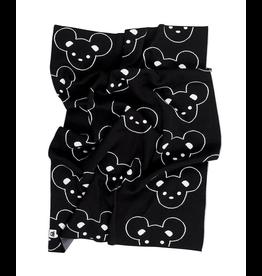HuxBaby HuxBaby, Knit Blanket