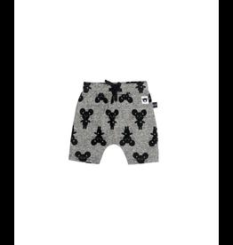 HuxBaby HuxBaby, Shorts