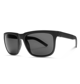Electric Electric Knoxville Sunglasses