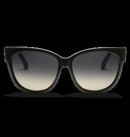 Electric Electric, Danger Cat Sunglasses