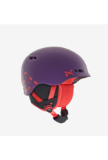 burton Anon, Kids Burner Snow Helmet
