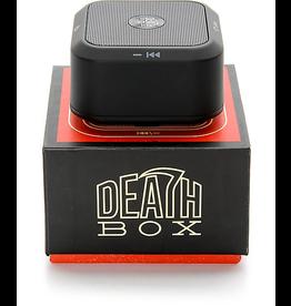 Deathlens DEATHBOX SPEAKER