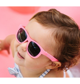 Babiator Babiator, Navigator Sunglasses