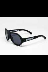 Babiator Babiator Sunglasses