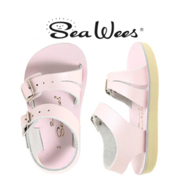 Saltwater Salt Water Sandals, Sea Wees Infant