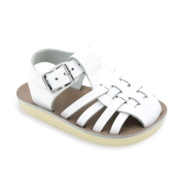 Saltwater Salt Water Sandals, Sailor Youth