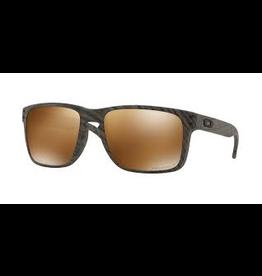 Oakley Oakley, Holbrook XL Sunglass