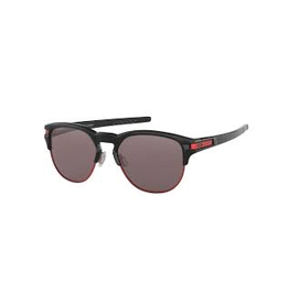 Oakley Oakley, Latch Key Sunglass