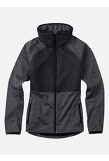 burton Burton, Womens Concept Soft Shell Jacket