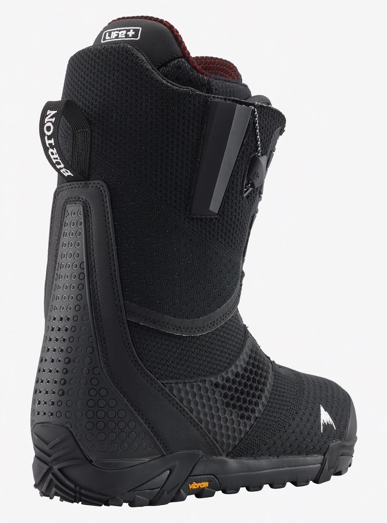 burton Burton, SLX Snowboard Boot