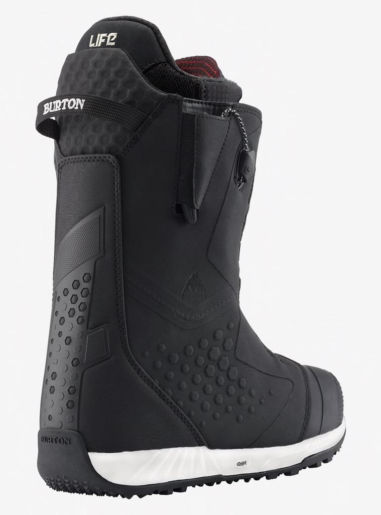 burton Burton, Mens Ion Snowboard Boot
