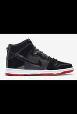 1888cc6c590d61 Nike SB Nike SB