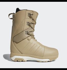 Adidas Adidas, Mens Tactical ADV<br /> Snowboard Boot