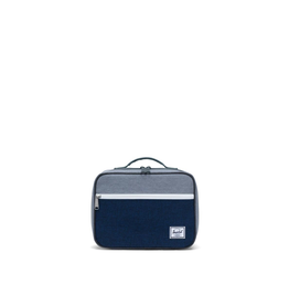 Herschel Supply Co Herschel, PopQuiz Insulated Lunch Box