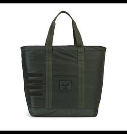 Herschel Supply Co Herschel Bamfield Bag