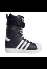 Adidas Adidas, Mens Superstar ADV<br /> Snowboard Boot