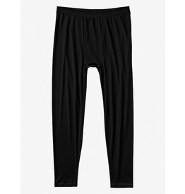 burton Burton, AK Power Grid Pant