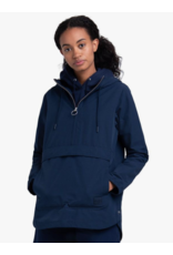 Herschel Supply Co Herschel, Womens Anorak
