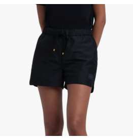 Herschel Supply Co Herschel, Womens Voyage Alta Short