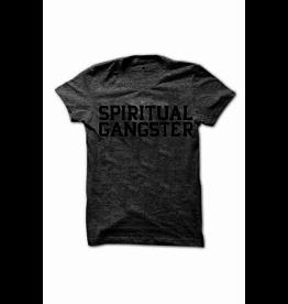 Spiritual Gangster Spiritual Gangster, Kids, SG Varsity Tee