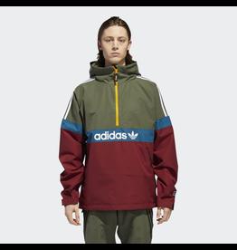 Adidas Adidas, Mens BB Snowbreaker<br /> Snowboard Jacket