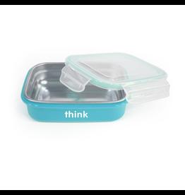 ThinkSport ThinkSport, BPA Free Bento Box