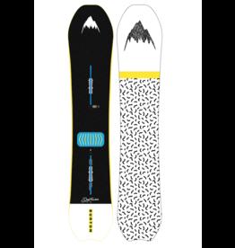 burton Burton Deep Thinker Snowboard