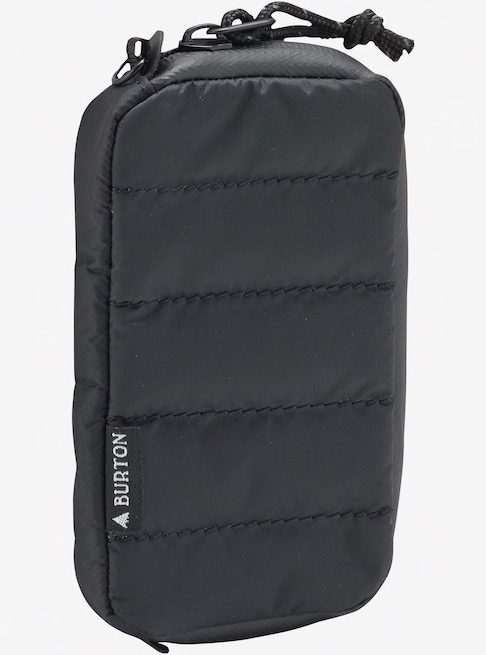 burton Burton, Antifreeze Phone Case