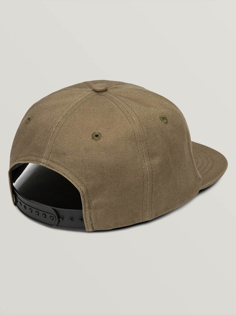 Volcom Volcom, Youth Crowd Control Cap
