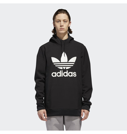 Adidas Adidas, Mens Team Tech Hood<br /> Snowboard Hoody